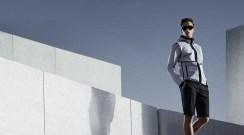 adidas reversible jacket (1)