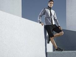 adidas reversible jacket (2)