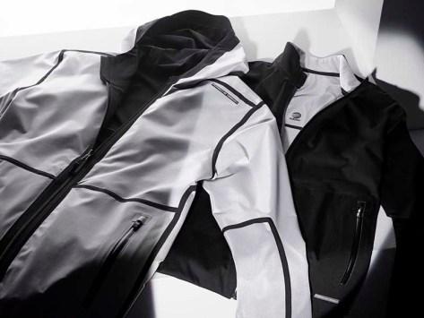 adidas reversible jacket (3)