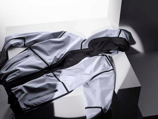 adidas reversible jacket (4)
