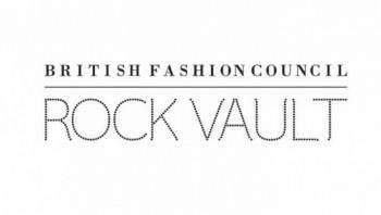 BFC Rock Vault