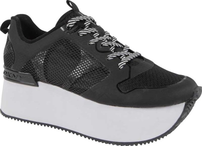 DKNY Shoes Active S14 (13)