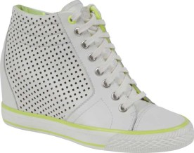 DKNY Shoes Active S14 (5)