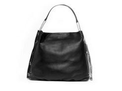 DKNY handbags S14 (21)