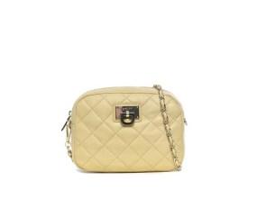 DKNY handbags S14 (33)