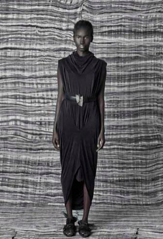 INAISCE April non-seasonal garments-6