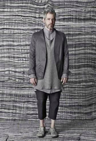 INAISCE April non-seasonal garments-7