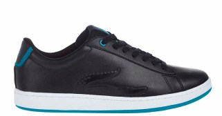 Lacoste Carnaby F14 (1)