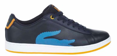 Lacoste Carnaby F14 (2)