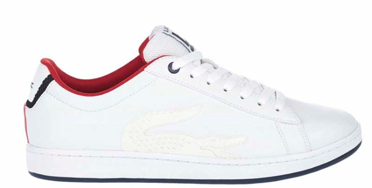 Lacoste Carnaby F14 (3)
