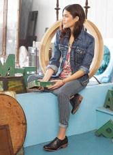 Maison Jules S14 campaign (9)