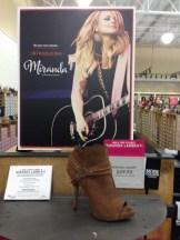 Miranda by Miranda Lambert (2)
