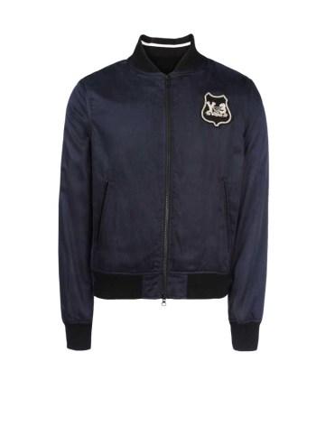 Y-3 FIFA apparel (12)