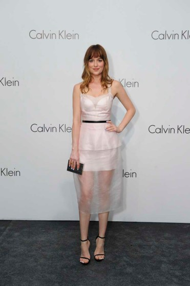 calvin-klein-singapore-041214-dakota-johnson-01