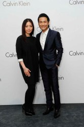 calvin-klein-singapore-041214-ice-lee+alex-to