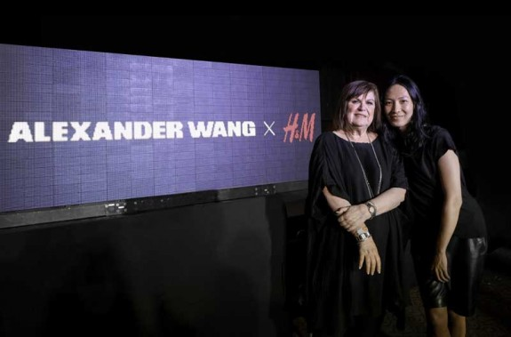 hm-wang-margareta-van-den-borsch-alexander-wang