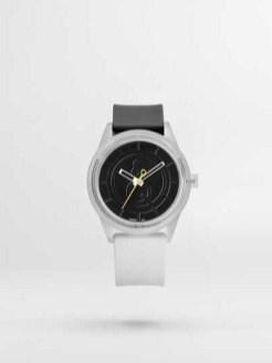 qq watches S14 (10)