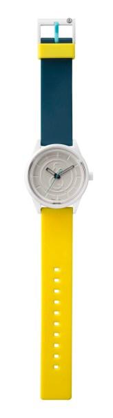 qq watches S14 (11)