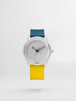 qq watches S14 (12)