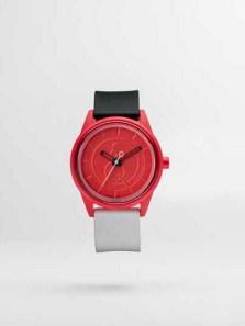qq watches S14 (14)