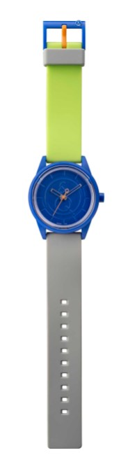 qq watches S14 (15)