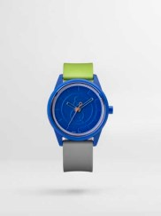 qq watches S14 (16)