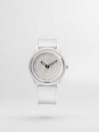 qq watches S14 (2)