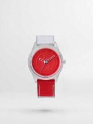qq watches S14 (22)