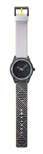 qq watches S14 (23)
