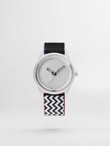 qq watches S14 (26)
