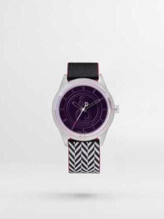 qq watches S14 (30)