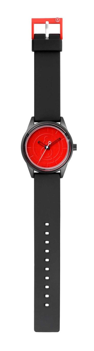 qq watches S14 (5)