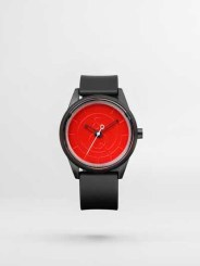 qq watches S14 (6)