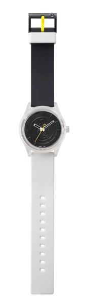 qq watches S14 (9)