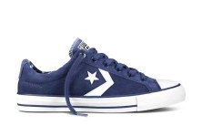 CONS_Pro_Leather_Skate_Ensign_Blue_27446