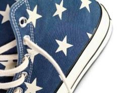 Converse Chuck Taylor Flag (4)