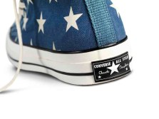 Converse Chuck Taylor Flag (5)