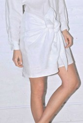 Datura White (10)
