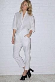 Datura White (4)