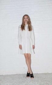 Datura White (9)