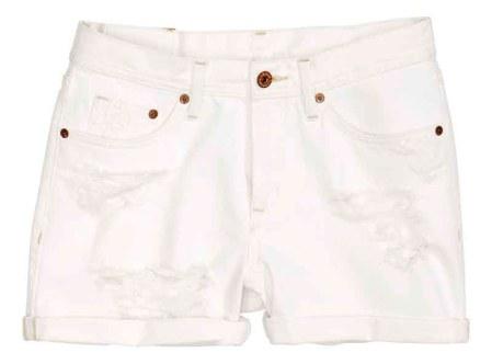 HM summer whites (4)