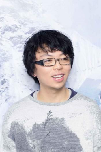Steven Tai