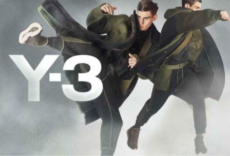 Y-3 F14 Campaign (6)