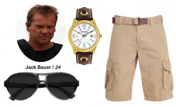 jack bauer dad