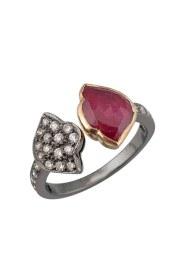 Amrapali Jewelry (11)