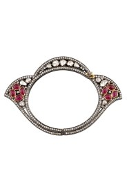 Amrapali Jewelry (17)