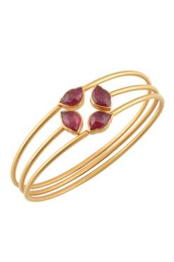 Amrapali Jewelry (18)