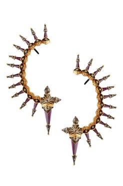 Amrapali Jewelry (19)