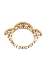 Amrapali Jewelry (21)