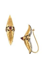 Amrapali Jewelry (23)